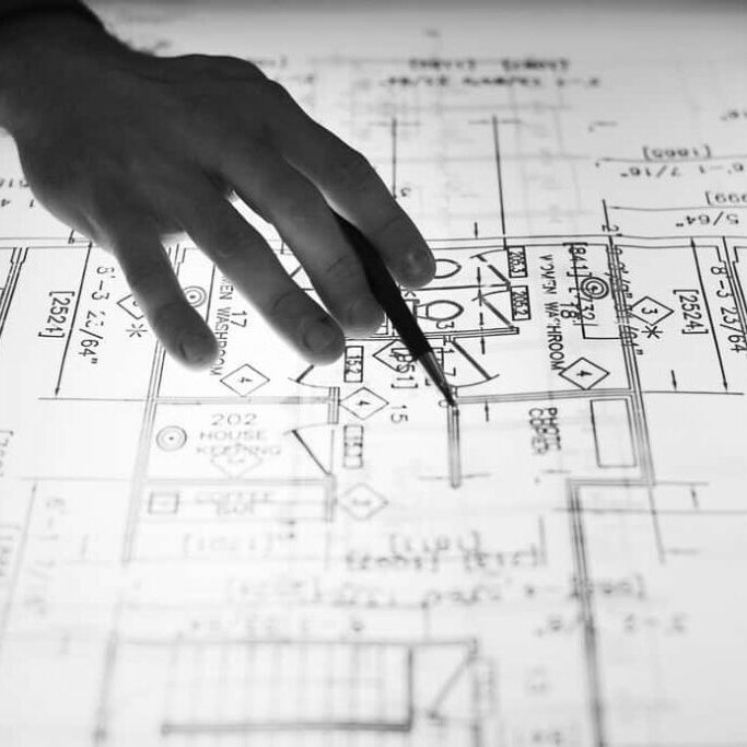 architectural-plans_BW