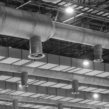 industrial-ceiling-ductwork_BW